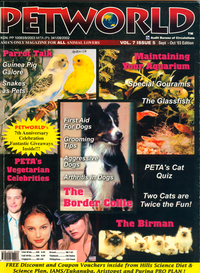 Petworldcover